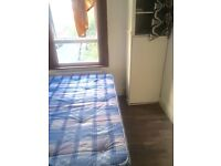 Double Room Available In ILFORD £480-£600pm