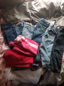 3T 4T girls clothes