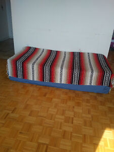 Move out sale - single bed