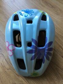 Children's bike helmet 46-52cm