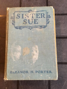 Attention Collectors -Old books for sale