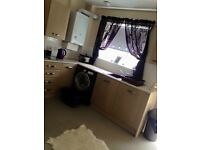 2bed new build for swap *November*