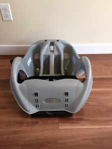 Graco Carseat Base