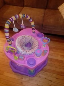 Toys for young child/baby
