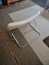 Bed Back Support, £10