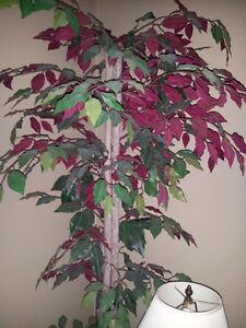 Very Nice Artificial Tree