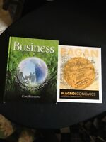 Intro to business and macro uwindsor textbooks