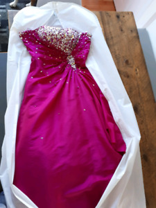 Robe xsmall a small