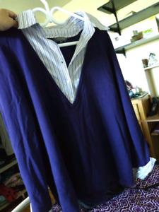 CLOTHES BARGAIN!!
