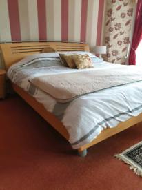 6ft bed frame