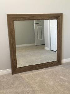 Mirror or Dresser Mirror - BRAND NEW