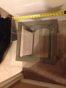 Coffee & End Tables  London Ontario image 2