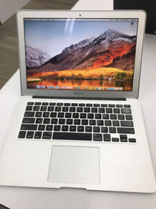 ~Black Friday DEALS~ Macbook Air &iMac ON SALE!!! ---Uniway