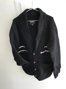 Men's Pendleton Sweater (M) For Sale