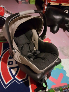 Britax carseat 2013