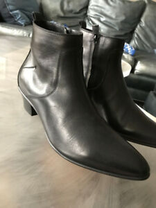 Men's Costume National Boots