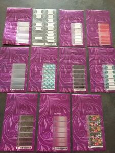 Jamberry nails outlet nail wraps