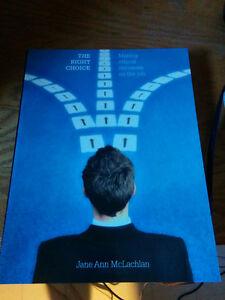Ethics Textbook - $75 OBO