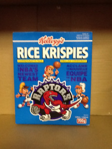 Kellogg's Rice. krispies