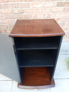 storage cabinet for sale #234343
