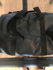 Buffalo David Bitton Duffle Bag