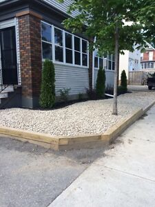 Complete landscaping Service.  Kitchener / Waterloo Kitchener Area image 7