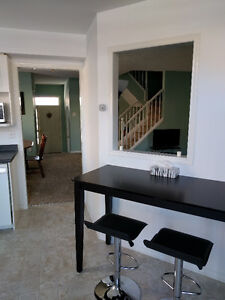 ALL INCLUSIVE- LUXURY Student Home near UWO (3 rooms available) London Ontario image 6