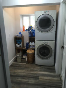 Room available in Creston