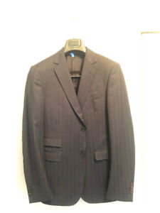 Z Zegna Suits and matching trousers