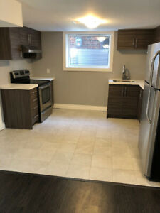 HOUSE FOR RENT IN OSHAWA (Near Harmony and King)