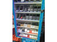 I got all kind of phones for sale