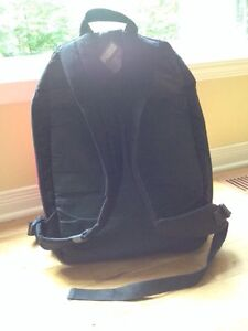 Puma backpack West Island Greater Montréal image 3