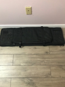 Paintball/Airsoft Carrying Case
