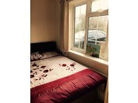 Room to rent in Basildon