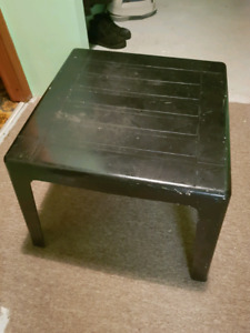Table for $5
