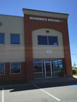 Experienced Movers Wanted/Experienced Drivers