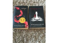 Stephanie Meyer bundle 'twilight saga'