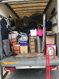 Removals Removals CHEAP,RELIABLE 24/7 MAN AND VAN HOUSE OFFICE STUDENT