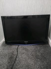 Samsung TV 720 HD