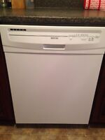 Maytag Dishwasher! Just 2 Years Old!!