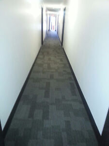 Property maintain ace, caretaker and management, Renting in and