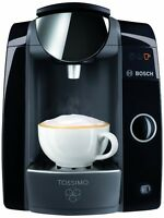 Bosch Tassimo Single Cup Home Brewing System Coffee Machine