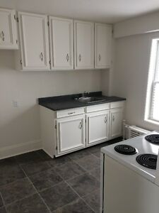 TWO Bedroom Apartment Available April 1st