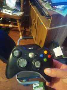 Xbox 360 trade for laptop