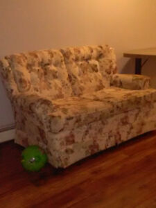 Sm used couch for sale
