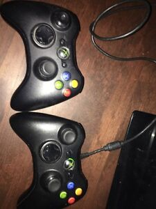 Great condition xbox 360 elite