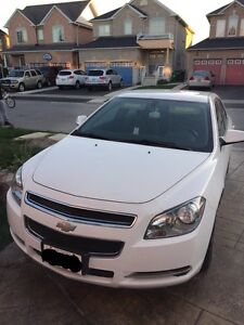 2009 Chevrolet Malibu for sale!