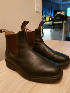 Blundstone Boot