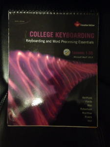 UP TO DATE LAW CLERK AND PARALEGAL BOOKS