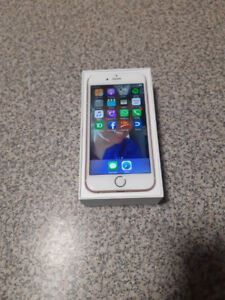 iphone 6s, 32G for sale.